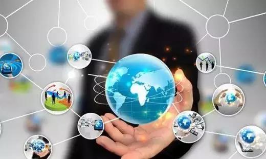 莱芜软件开发,莱芜网站建设,济南软件开发,济南微信开发,莱芜微信开发